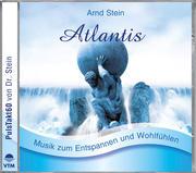 Atlantis. CD