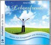Lebensfreude. CD