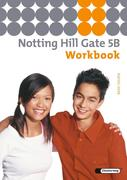 Notting Hill Gate 5 B. Workbook