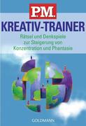 P.M. Kreativ-Trainer