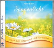 Sonnenlicht. CD