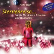 Sternenreise. CD