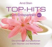 Top-Hits zum Entspannen 2. CD