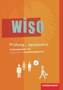 WISO. Prüfungstrainer