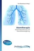 Atemtherapie
