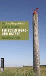 Zwischen Nord- und Ostsee als eBook