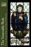 The Venerable Bede: On the Song of Songs and Selected Writings