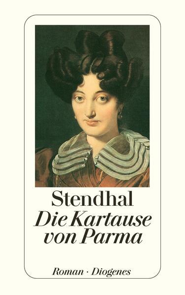 Die Kartause von Parma als Taschenbuch