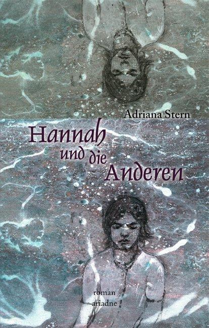 Hannah und die Anderen als Taschenbuch