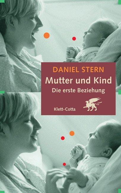 Mutter und Kind als Buch