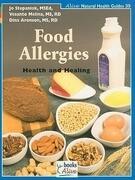 Food Allergies: Health and Healing