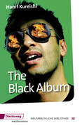 The Black Album - The Play