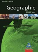 Seydlitz / Diercke Geographie. Schülerband. Ausgabe Nord