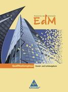 Elemente der Mathematik. Schülerband. Nordrhein-Westfalen