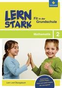 LERNSTARK - Fit in der Grundschule. Mathematik 2