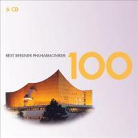100 Best Berliner Philharmoniker