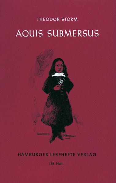 Aquis submersus als Taschenbuch