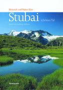 Stubai - schönes Tal