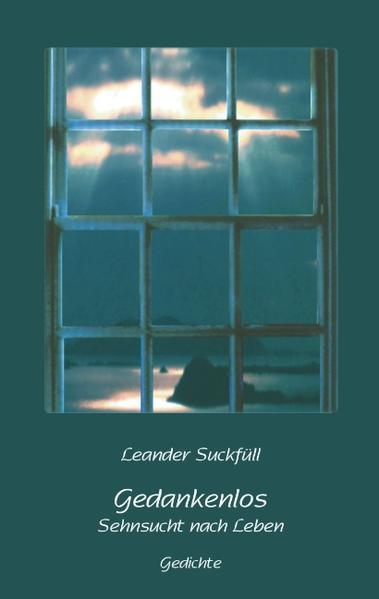 Gedankenlos als Buch