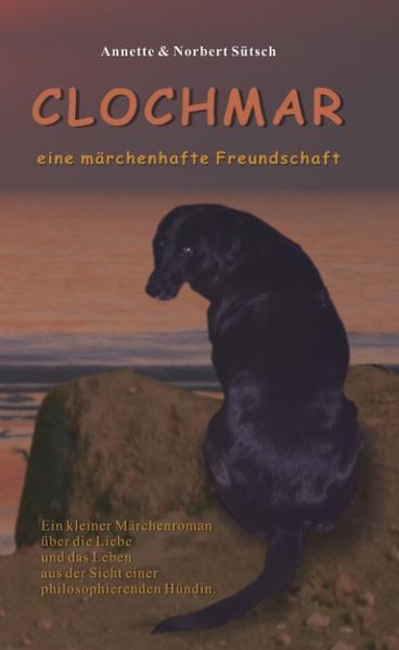 Clochmar als Buch