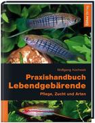 Praxishandbuch Lebendgebärende