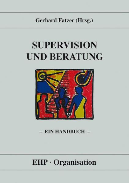 Supervision und Beratung als Buch