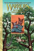 Warriors: SkyClan and the Stranger #3: After the Flood