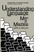 Understanding Language: Man or Machine