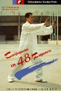 Taijiquan in 48 Figuren als Buch