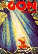GON 04 als Buch