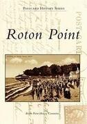 Roton Point