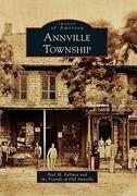 Annville Township