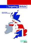 Targeting Britain