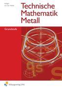 Technische Mathematik Metall