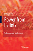 Power from Pellets