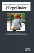 Pflegekinder und ihre Entwicklungschancen nach frühen traumatischen Erfahrungen