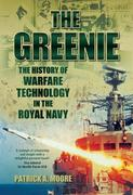 The Greenie: The History of Warfare Technology in the Royal Navy
