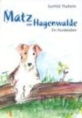 Matz von Hagenwalde