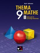 Thema Mathe 9/1 Neu