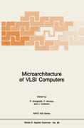 Microarchitecture of VLSI Computers