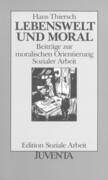 Lebenswelt und Moral