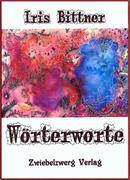Wörterworte