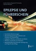Epilepsie und Führerschein