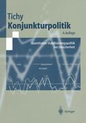 Konjunkturpolitik