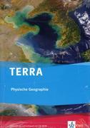 TERRA Physische Geographie. Lehrerband mit CD-ROM