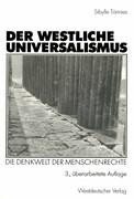 Der westliche Universalismus