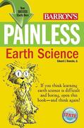 Barron's Painless Earth Science