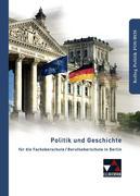 Politik und Geschichte FOS/BOS Berlin