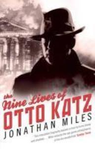 The Nine Lives of Otto Katz als eBook Download ...