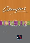 Campus B Vokabelheft